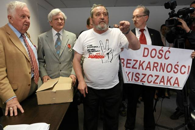 Zygmunt Miernik