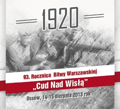 93_rocznica_Bitwy_Warszawskiej