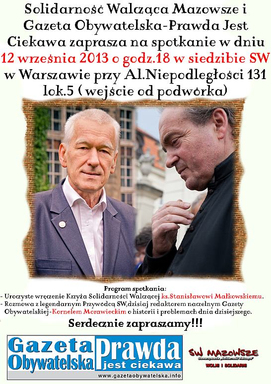 Kornel_Morawiecki_ks_Malkowski