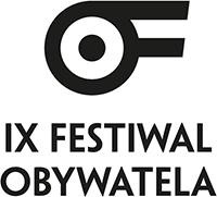 IX Festiwal Obywatela
