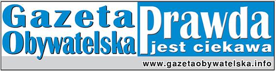 Gazeta Obywatelska