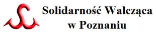 Solidarność Walcząca Poznań