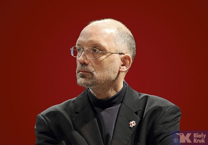Leszek Sosnowski