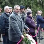 Pogrzeb_Romaszewskiego15