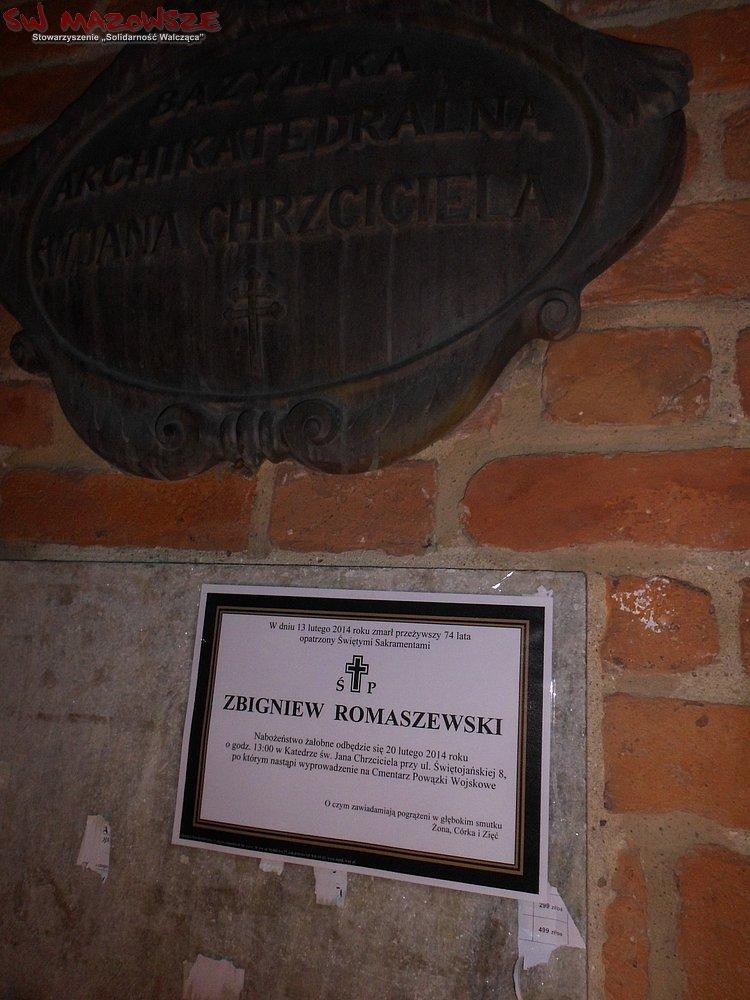 Pogrzeb_Romaszewskiego_fot_E_Mizikowski01