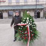 Pogrzeb_Romaszewskiego_fot_E_Mizikowski02