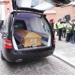 Pogrzeb_Romaszewskiego_fot_E_Mizikowski05