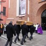 Pogrzeb_Romaszewskiego_fot_E_Mizikowski07