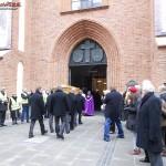 Pogrzeb_Romaszewskiego_fot_E_Mizikowski08