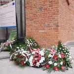 Pogrzeb_Romaszewskiego_fot_E_Mizikowski09