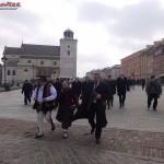 Pogrzeb_Romaszewskiego_fot_E_Mizikowski11
