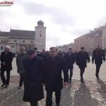 Pogrzeb_Romaszewskiego_fot_E_Mizikowski12