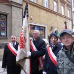 Pogrzeb_Romaszewskiego_fot_E_Mizikowski17