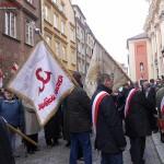 Pogrzeb_Romaszewskiego_fot_E_Mizikowski22