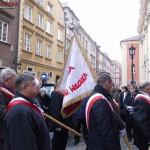 Pogrzeb_Romaszewskiego_fot_E_Mizikowski23