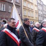 Pogrzeb_Romaszewskiego_fot_E_Mizikowski24