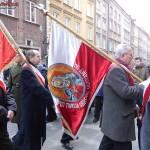 Pogrzeb_Romaszewskiego_fot_E_Mizikowski25