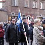 Pogrzeb_Romaszewskiego_fot_E_Mizikowski26