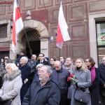 Pogrzeb_Romaszewskiego_fot_E_Mizikowski39