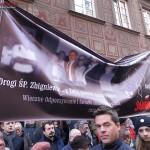 Pogrzeb_Romaszewskiego_fot_E_Mizikowski42