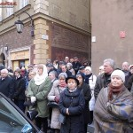 Pogrzeb_Romaszewskiego_fot_E_Mizikowski43