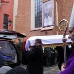 Pogrzeb_Romaszewskiego_fot_E_Mizikowski48