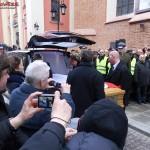 Pogrzeb_Romaszewskiego_fot_E_Mizikowski49