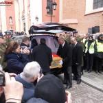 Pogrzeb_Romaszewskiego_fot_E_Mizikowski50