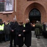 Pogrzeb_Romaszewskiego_fot_E_Mizikowski53