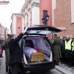 Pogrzeb_Romaszewskiego_fot_E_Mizikowski54