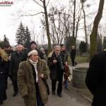 Pogrzeb_Romaszewskiego_fot_E_Mizikowski58