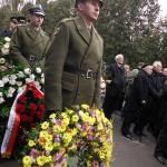 Pogrzeb_Romaszewskiego_fot_E_Mizikowski60