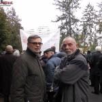 Pogrzeb_Romaszewskiego_fot_E_Mizikowski61