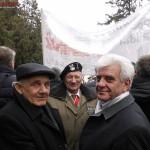 Pogrzeb_Romaszewskiego_fot_E_Mizikowski62