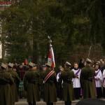 Pogrzeb_Romaszewskiego_fot_E_Mizikowski63