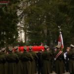 Pogrzeb_Romaszewskiego_fot_E_Mizikowski64