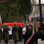 Pogrzeb_Romaszewskiego_fot_E_Mizikowski65