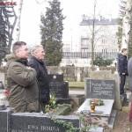 Pogrzeb_Romaszewskiego_fot_E_Mizikowski66