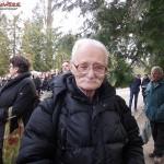 Pogrzeb_Romaszewskiego_fot_E_Mizikowski67