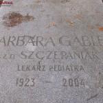 Pogrzeb_Romaszewskiego_fot_E_Mizikowski68