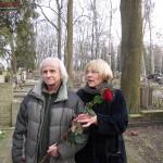 Pogrzeb_Romaszewskiego_fot_E_Mizikowski69