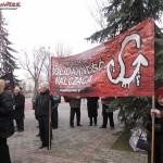 Pogrzeb_Romaszewskiego_fot_E_Mizikowski70