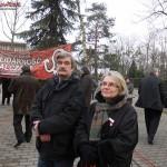 Pogrzeb_Romaszewskiego_fot_E_Mizikowski71