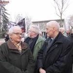 Pogrzeb_Romaszewskiego_fot_E_Mizikowski72