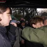 Pogrzeb_Romaszewskiego_fot_E_Mizikowski76