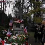Pogrzeb_Romaszewskiego_fot_E_Mizikowski78