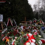 Pogrzeb_Romaszewskiego_fot_E_Mizikowski79