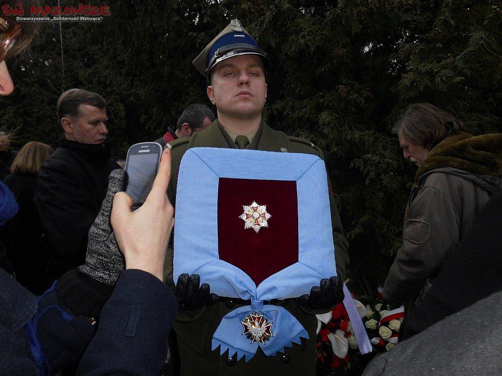 Pogrzeb_Romaszewskiego_fot_E_Mizikowski80