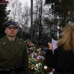 Pogrzeb_Romaszewskiego_fot_E_Mizikowski82