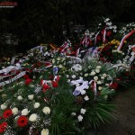 Pogrzeb_Romaszewskiego_fot_E_Mizikowski83